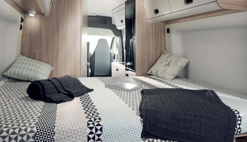 sun living s series dormitorios